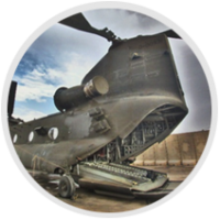 Military-Cargo-Aircraft-Systems-Telair-US-Cargo
