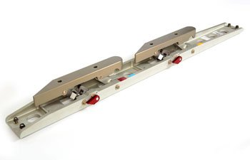 Retractable Guide Rail