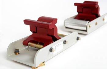 Pallet Locks